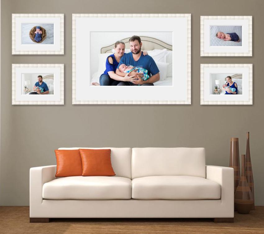 JPEG Proofs Album - bec filby - Room - Screen Grab